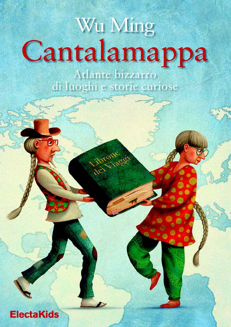 wu-ming-cantalamappa-copertina