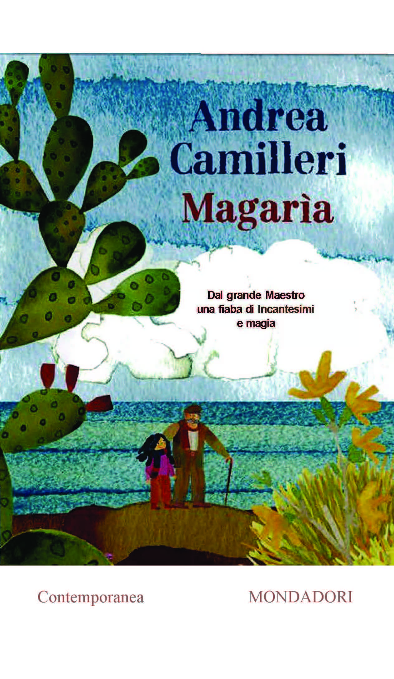 camilleri-magaria-copertina