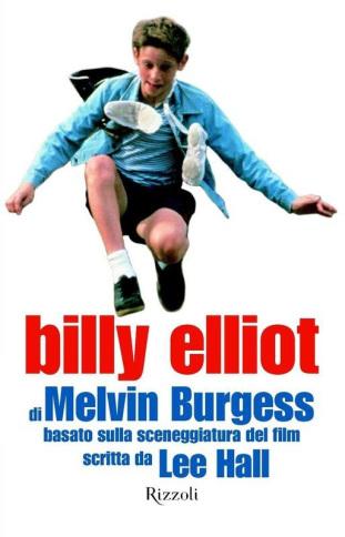 burgess-melvin-billy-elliot-copertina