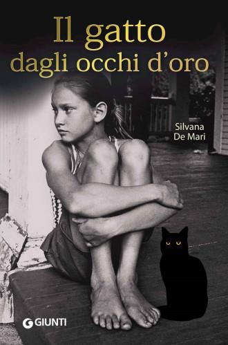 de-mari-il-gatto-dagli-occhi-doro-copertina