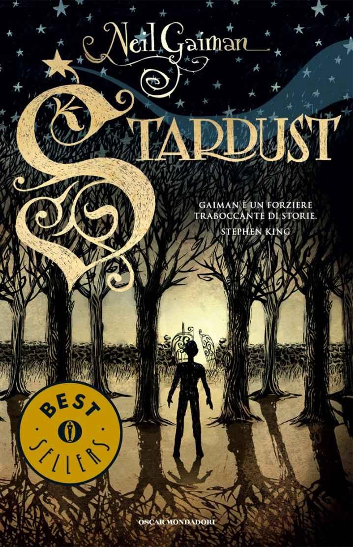 gaiman-neil-stardust-copertina