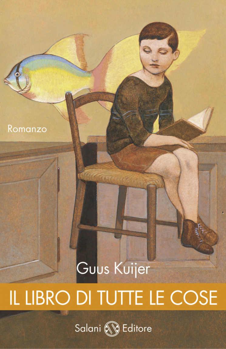 kuijer-guus-il-libro-di-tutte-le-cose-copertina