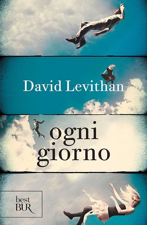 levithan-david-ogni-giorno-copertina