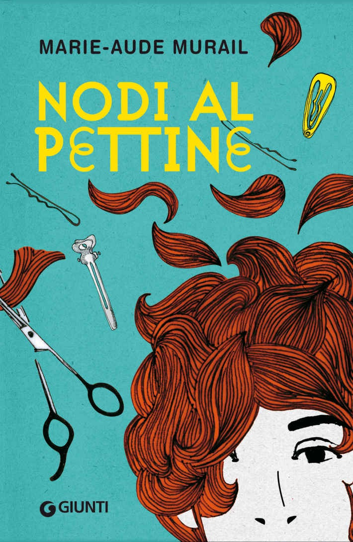 muriel-marie-aude-nodi-al-pettine-copertina