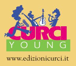 logo curci young