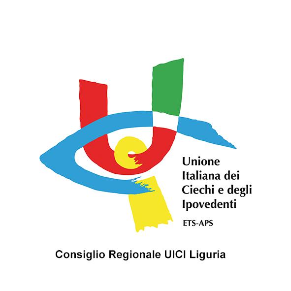 Logo UICI-piccolo